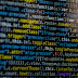 O impacto dos algoritmos do Facebook e Google na democracia