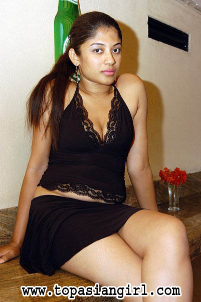 Sri lankan hot girls opinion you