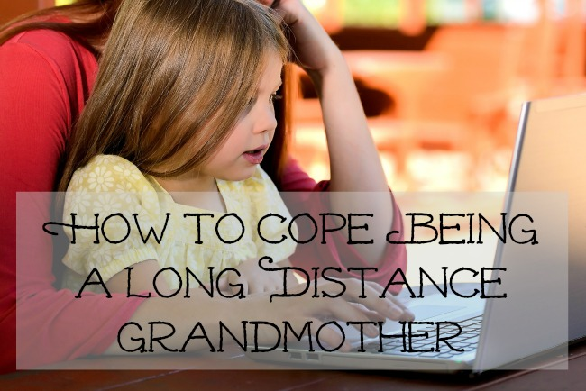 How-To-Cope-Being-a-Long-Distance-Grandmother-text-over-image-of-child-on-a-computer