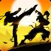 Hero Legend Stickman Pro 1.9.0 Full APK