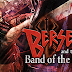 طريقة تحميل لعبة Berserk and The Band of The Hawk (برزرك ) مع الكراك و 6 DLCs مضغوطة