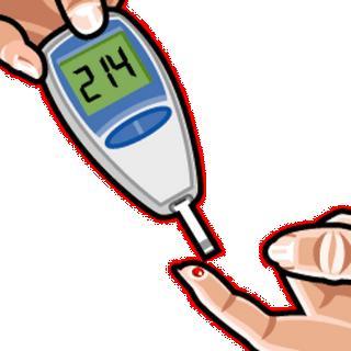 Obat Tradisional Tuntaskan Diabetes Melitus