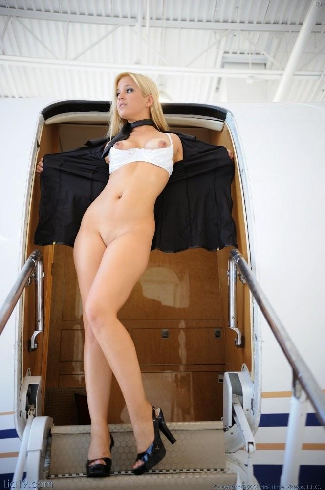 Consider, that Air Hostess Naked congratulate