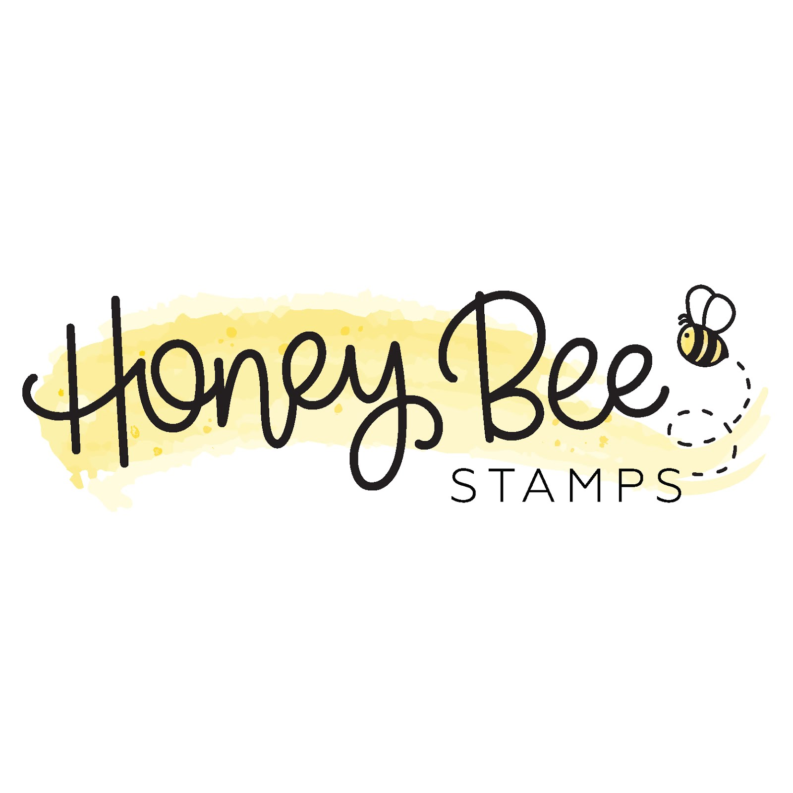 Shop Honey Bee Stamps