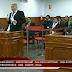 JNE ATENDIÓ EL EXPEDIENTE DE NULIDAD  DE ELECCIONES DEL DISTRITO DE MALA