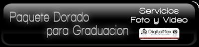Paquete-en-Toluca-Zinacantepec-y-CDMX-de-foto-y-video-para-Graduaciones-Dorado