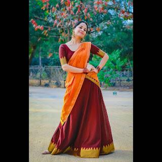 Anchor Anasuya Bharadwaj new Photos Gallery HD