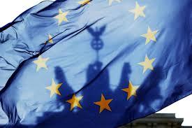 Ο στενός κορσές της γερμανικής Ευρώπης