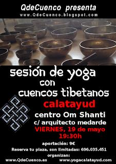 http://qdecuenco.blogspot.com.es/2017/05/yoga-con-el-sonido-de-cuencos-tibetanos.html