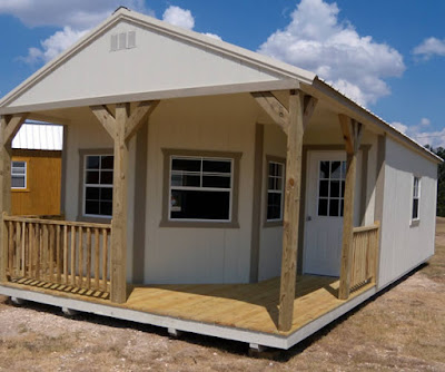 mytinyhousedirectory: Buy or Rent-to-Own - Derksen ...