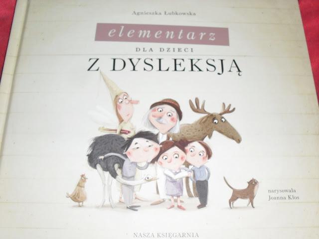 http://nk.com.pl/elementarz-dla-dzieci-z-dysleksja/2313/ksiazka.html#.V21W3qK83IU