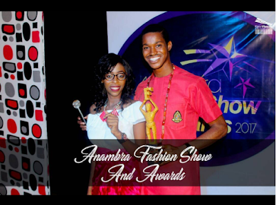 anambra fashion show and awards 2017 images for lexhansplace 11
