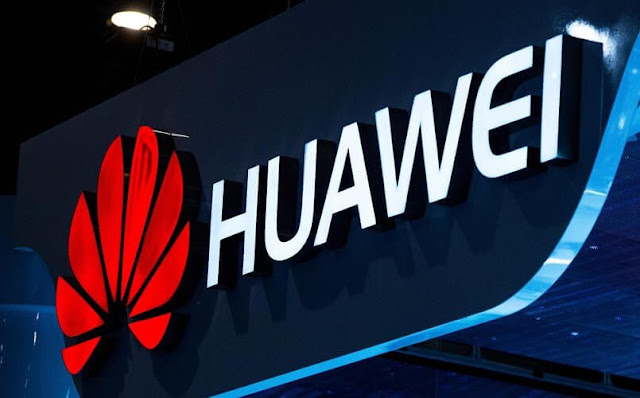 US China Trade War- Huawei Laptops Removed from Microsoft Store
