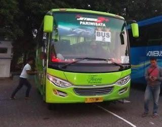 Bus Medium Jakarta, Sewa Bus Medium Jakarta, Sewa Bus Medium