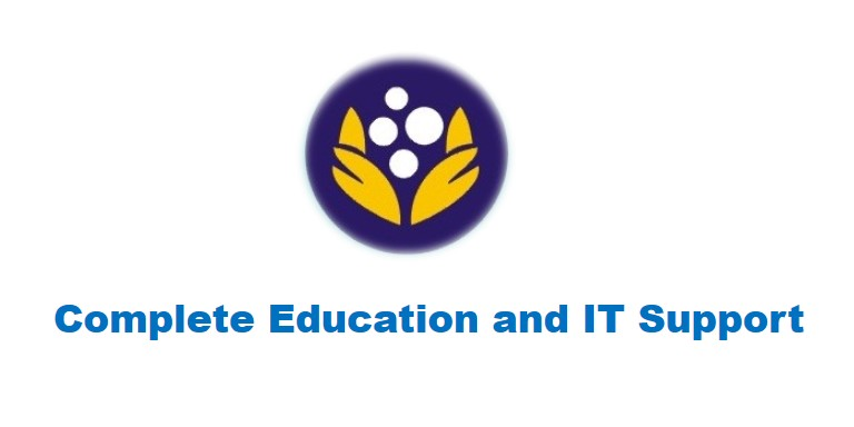 Complete Education and IT Support