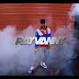New VIDEO | Rayvanny - Vumbi | Mp4 Download