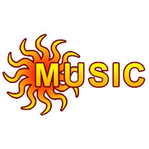 Sun Music Live | Watch Sun Music Live Online | Tamil Channels Live