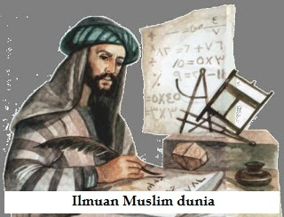 insinyur sipil muslim