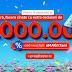 Magazinul EMAG face 17 ani si face reduceri de 10 milioane de lei