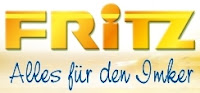 http://www.carl-fritz.de/