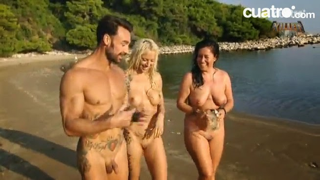 Need girl Bajar bikini chicos de en para programas juicy