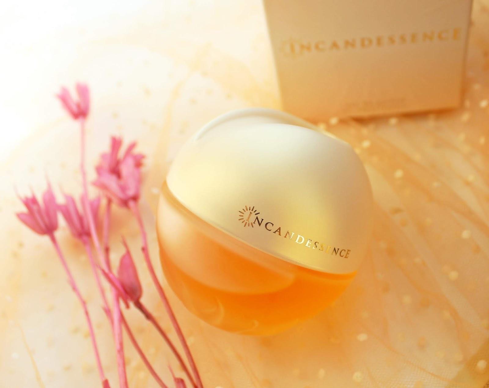 perfumy avon