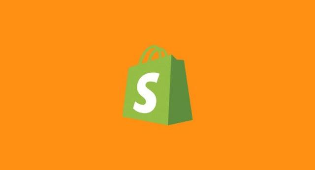 Maitrisez Shopify – Créer un magasin Shopify en 1 heure