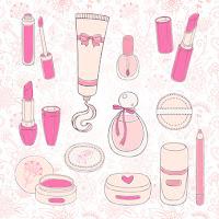Formations et conseils en cosmétique naturelle