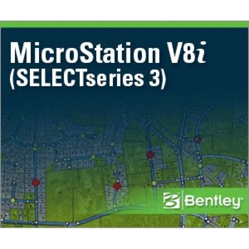 microstation free download full version for pc