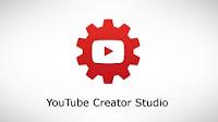 YouTube Studio per creare video e aggiungere effetti, foto, scritte