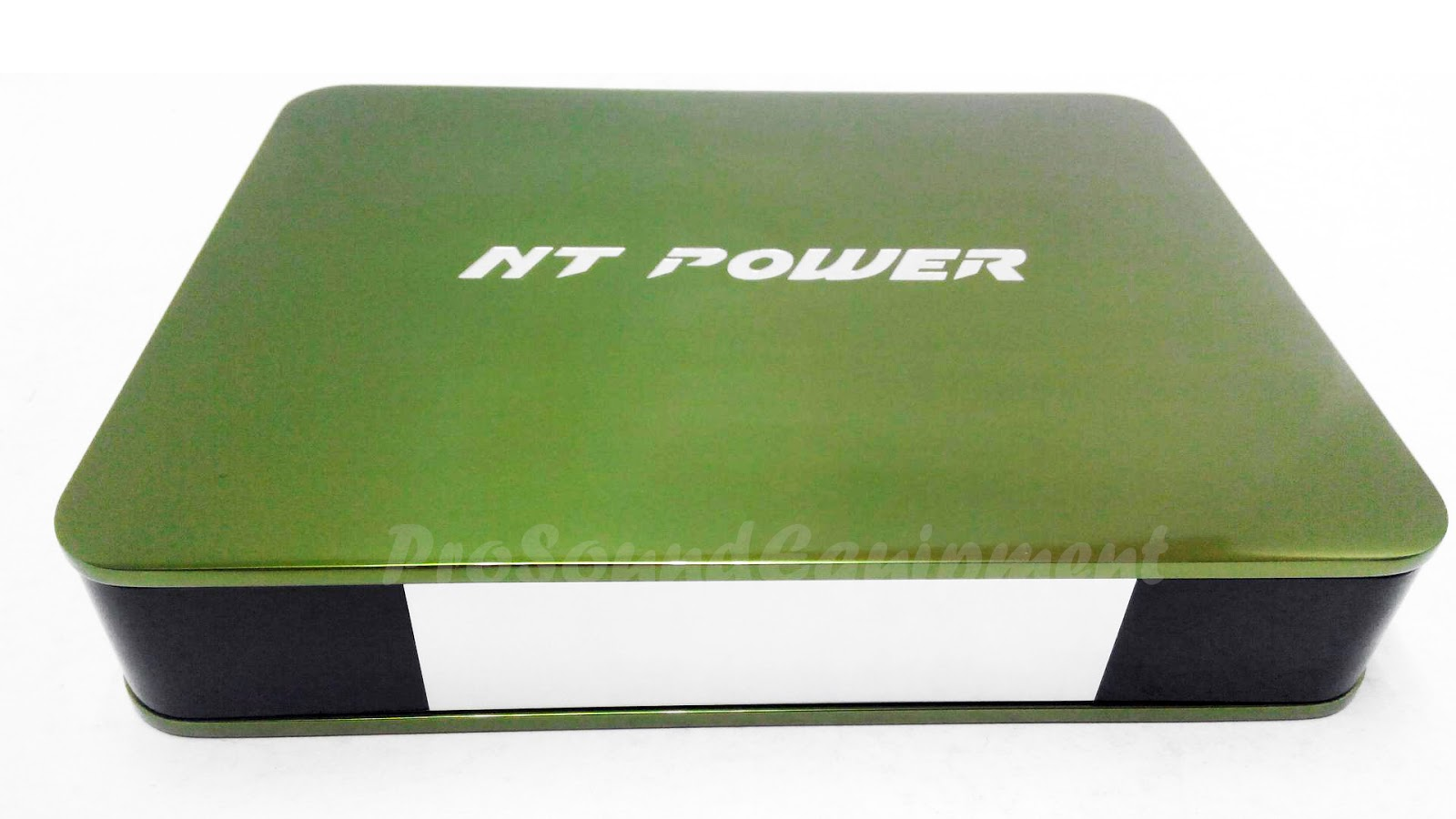 Pro Sound Equipment Trading Nt Power 704 4 Channel Mosfet Amp Thursday August 2016
