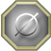 Elemento Nulo