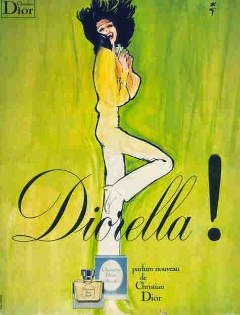 http://www.fragrantica.es