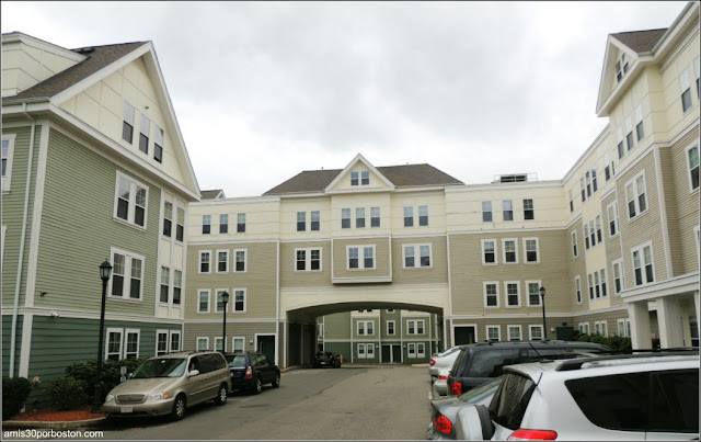 Trulia Apartments For Rent In Newburgh Ny