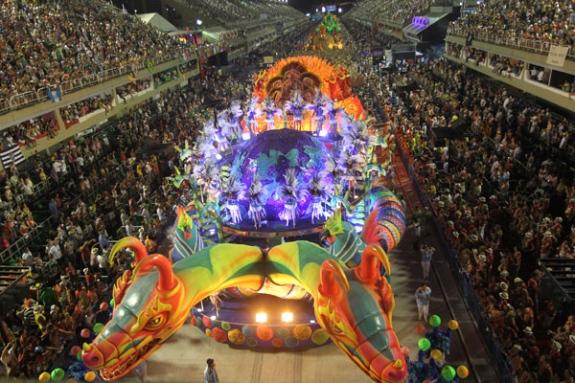 o samba enredo da vila isabel 2013
