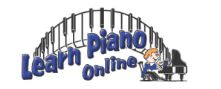 Learn to Play Piano in Six Weeks or Less Dan Delaney