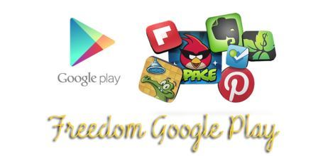 download freedom apk latest version 2017