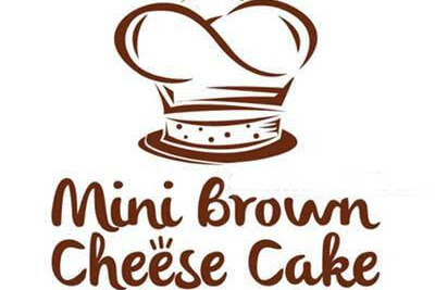 Lowongan Mini Brown Cheese Cake Pekanbaru April 2018