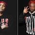 """G Herbo traz Lil Uzi Vert para remix oficial da sua versão de """"Who Run It""""; ouça"""