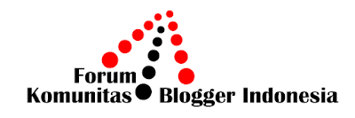 Fakta-Fakta Unik Blogger di Indonesia