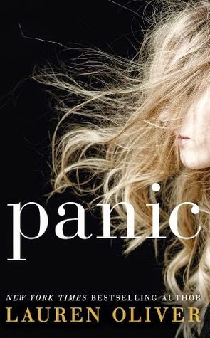 http://jesswatkinsauthor.blogspot.co.uk/2014/05/review-panic-by-lauren-oliver.html