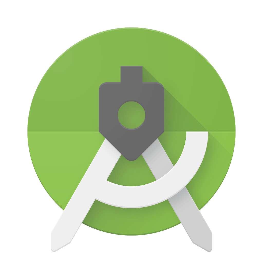 Android Developers Blog Android Studio 2 0 Beta