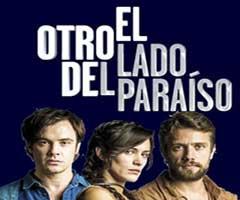 El otro lado del paraiso capítulo 113 - Teledoce | Miranovelas.com