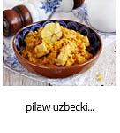 https://www.mniam-mniam.com.pl/2019/02/pilaw-uzbecki.html
