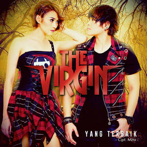 The Virgin - Yang Terbaik