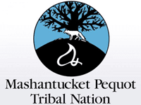 Mashantucket Pequot Tribal Nation