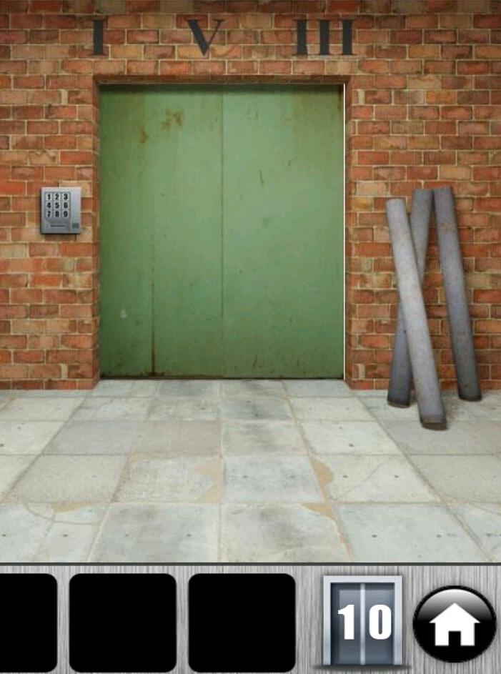 Solved 100 Doors 2013 Walkthrough Doors 1 To 20