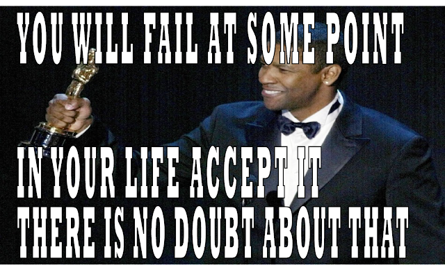 Denzel Washington 8 - motivationpush.blogspot.com