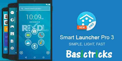 Smart-Launcher-Pro-3-download-for-free
