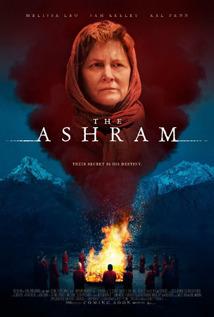 The Ashram 2018 Legendado